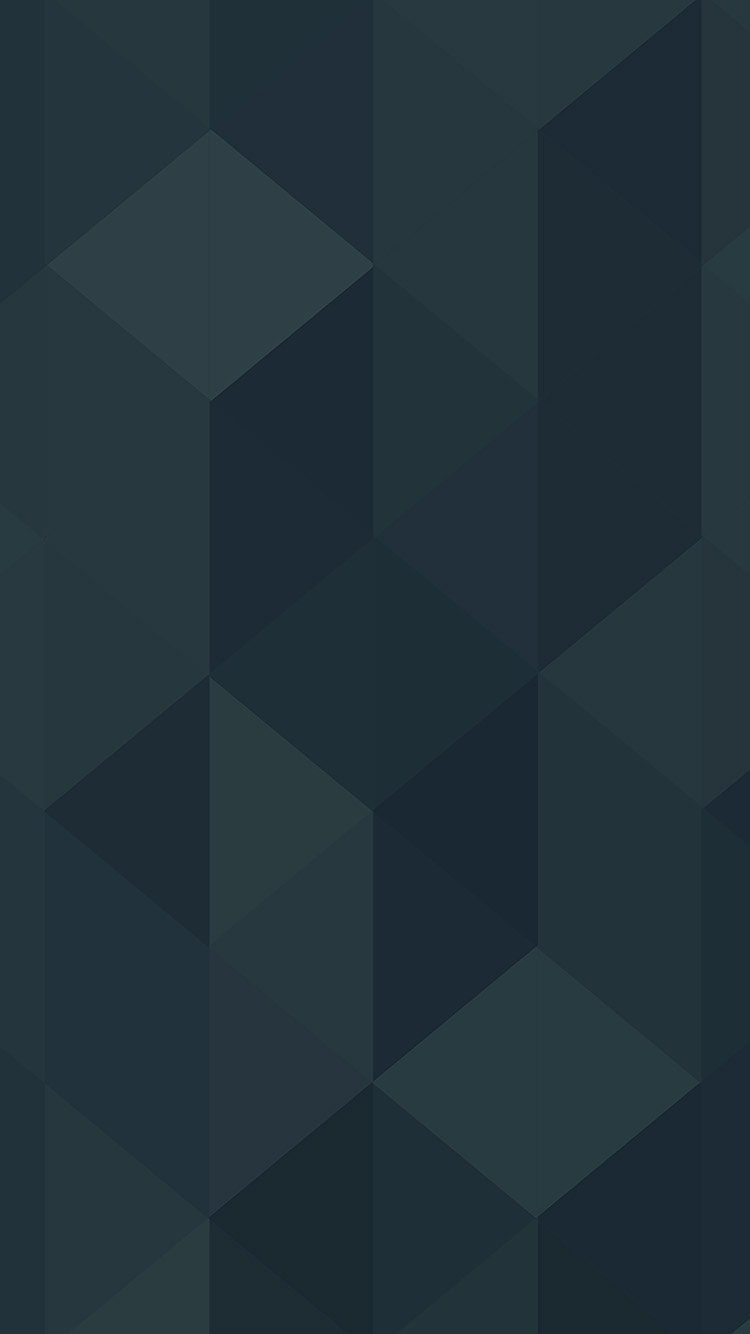 iPhone7papers.com-Apple-iPhone7-iphone7plus-wallpaper-vq17-rectangle-dark-blue-art-pattern