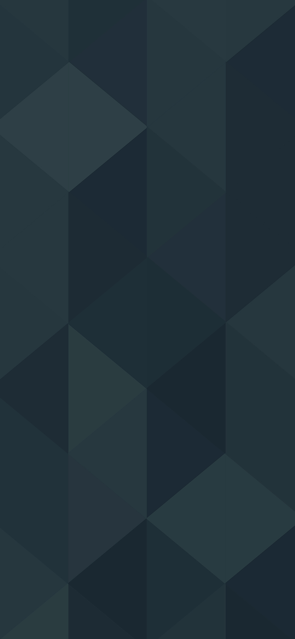 iPhonexpapers.com-Apple-iPhone-wallpaper-vq17-rectangle-dark-blue-art-pattern