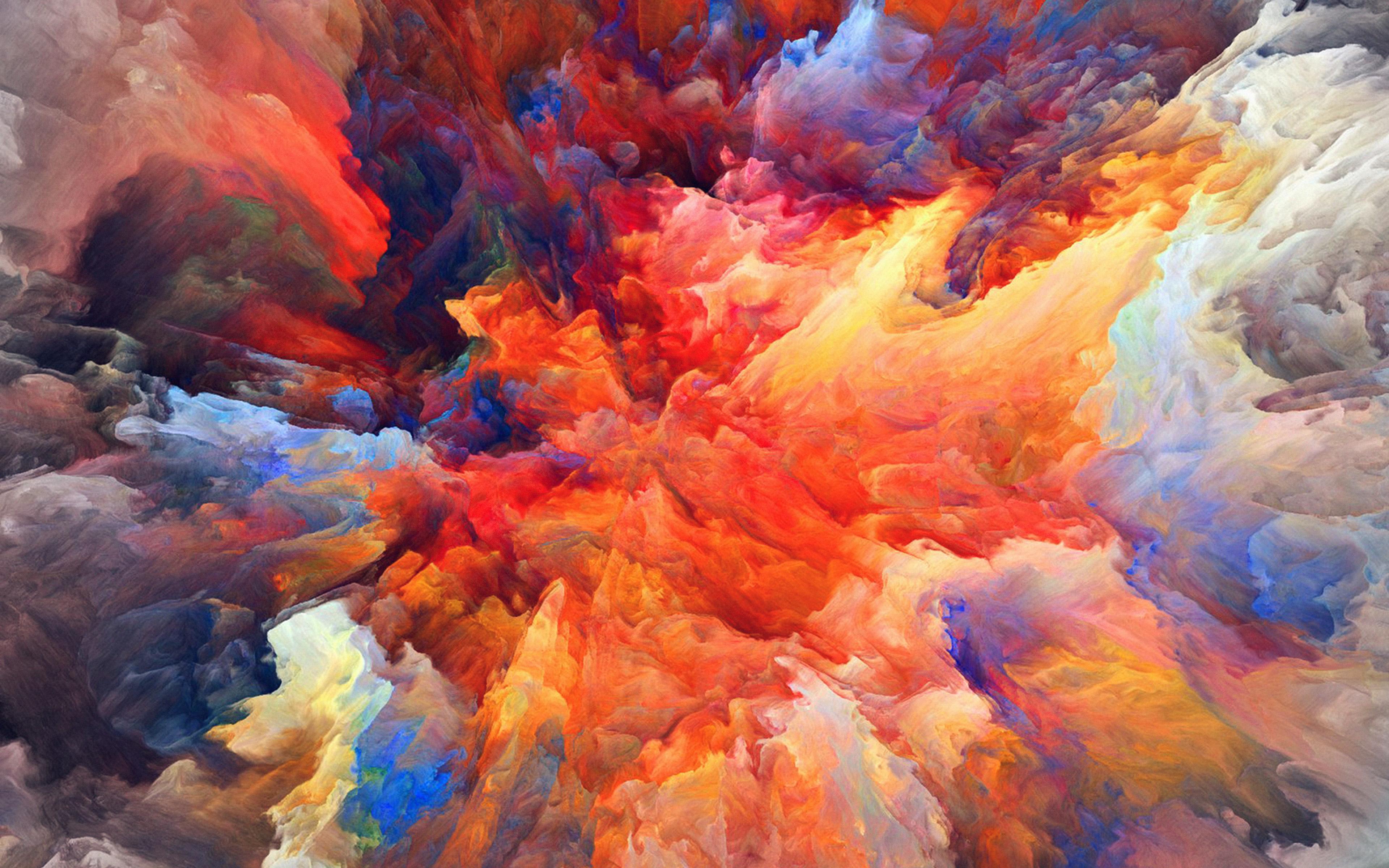 5k wallpapers for imac retina