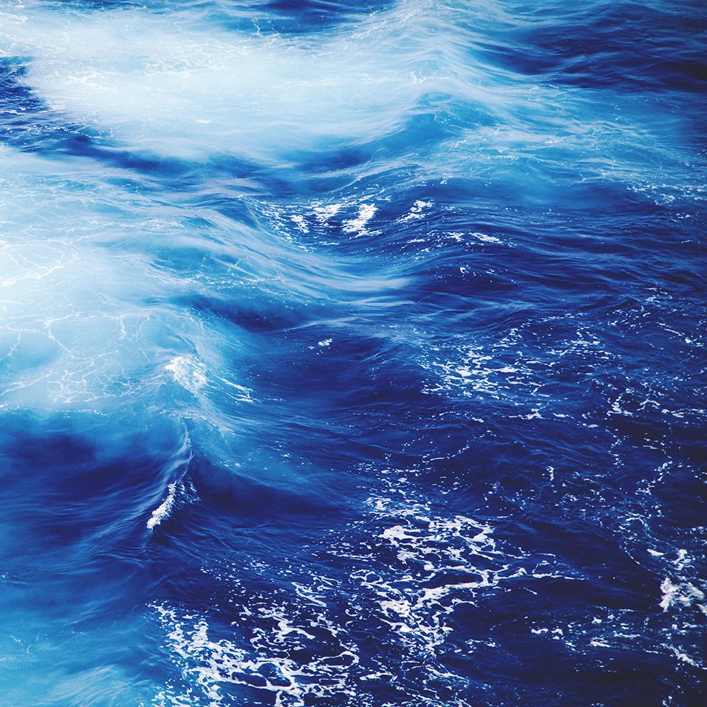 Hd Ocean Wallpaper: Daily-best Pattern