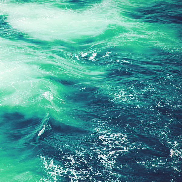 vq24-wave-nature-water-blue-green-sea-ocean-pattern-wallpaper