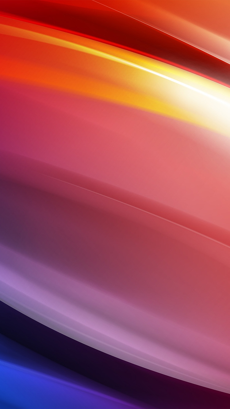 iPhonepapers.com-Apple-iPhone8-wallpaper-vq29-rainbow-art-curve-abstract-pattern