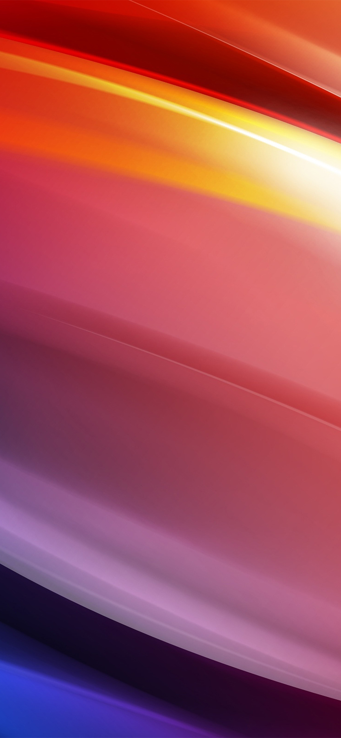iPhoneXpapers.com-Apple-iPhone-wallpaper-vq29-rainbow-art-curve-abstract-pattern
