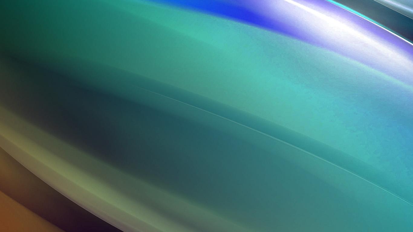 desktop-wallpaper-laptop-mac-macbook-air-vq30-rainbow-art-curve-abstract-pattern-green-wallpaper