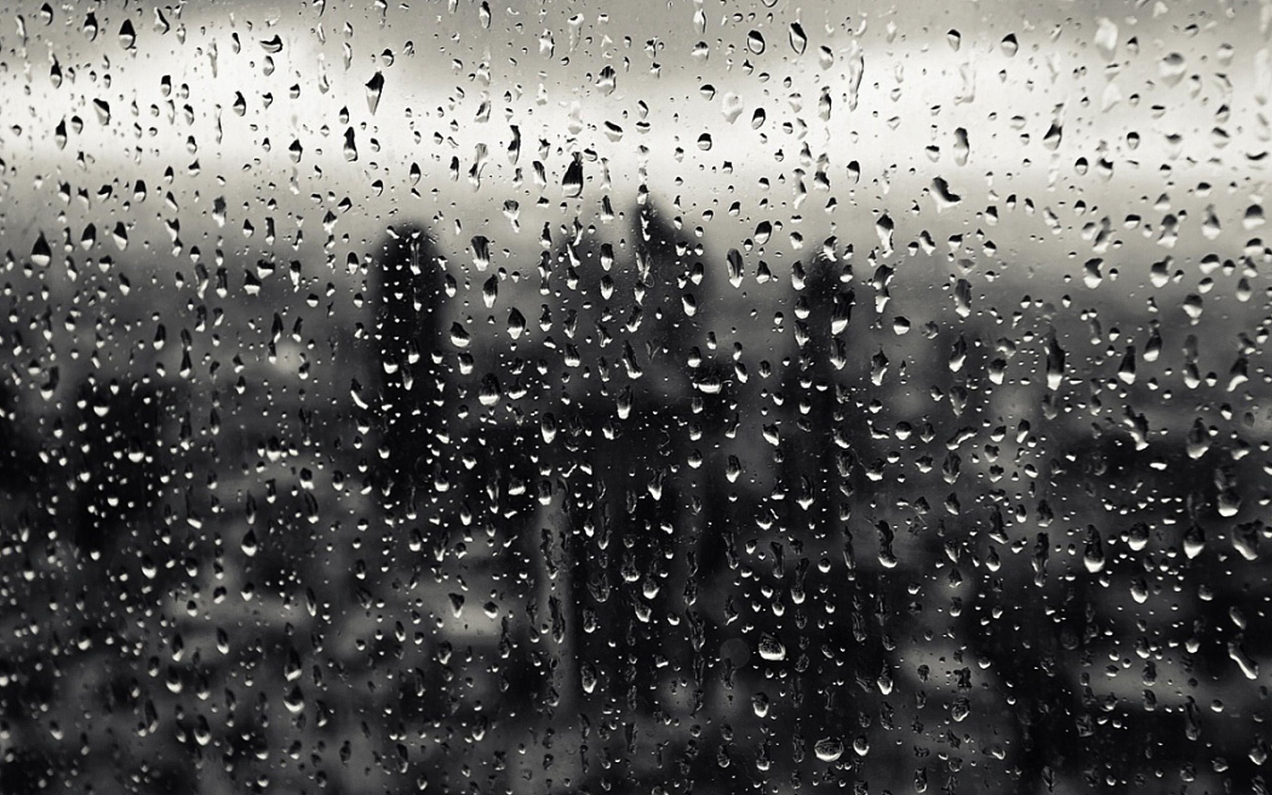 wallpaper for desktop, laptop   vq33-rain-window-nature ...