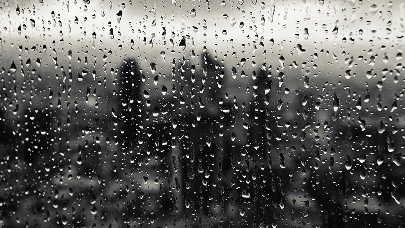 desktop-wallpaper-laptop-mac-macbook-air-vq33-rain-window-nature-pattern-wallpaper