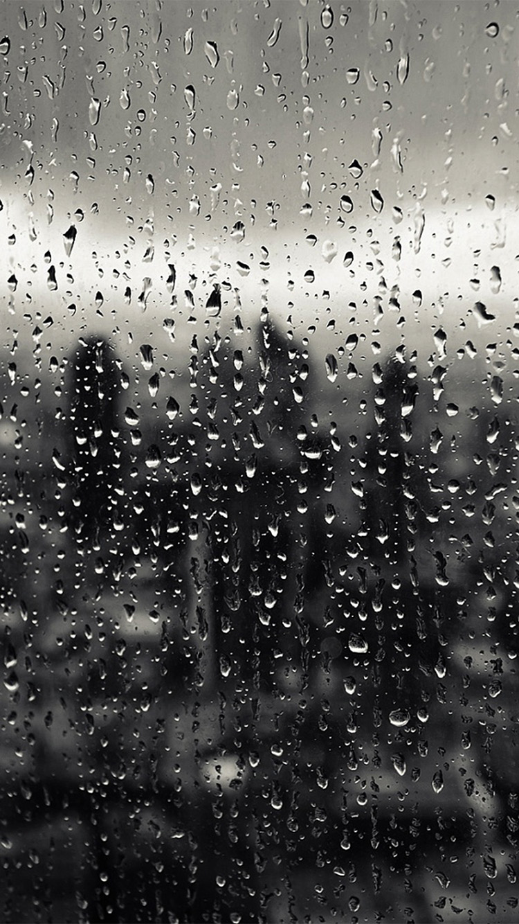 iPhone6papers.co-Apple-iPhone-6-iphone6-plus-wallpaper-vq33-rain-window-nature-pattern