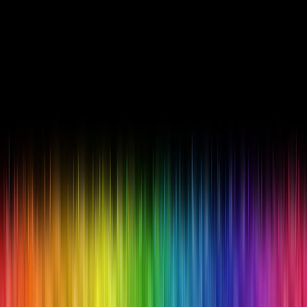 iPapers.co-Apple-iPhone-iPad-Macbook-iMac-wallpaper-vq35-rainbow-dark-line-art-pattern-wallpaper