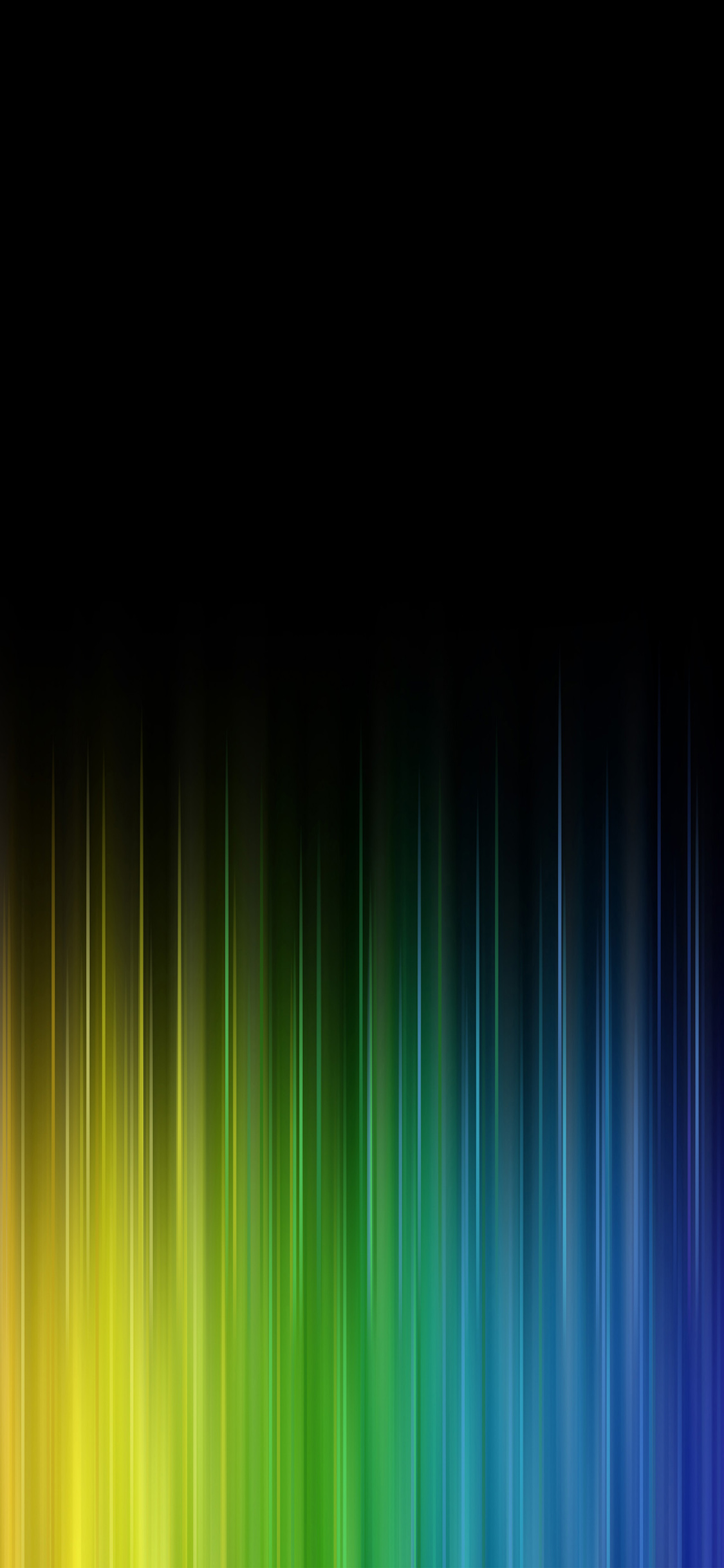 iPhonexpapers.com-Apple-iPhone-wallpaper-vq35-rainbow-dark-line-art-pattern
