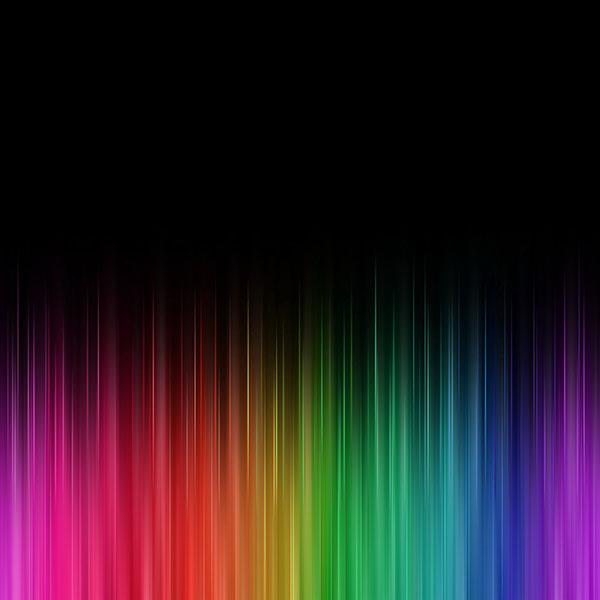 iPapers.co-Apple-iPhone-iPad-Macbook-iMac-wallpaper-vq36-rainbow-line-art-pattern-wallpaper