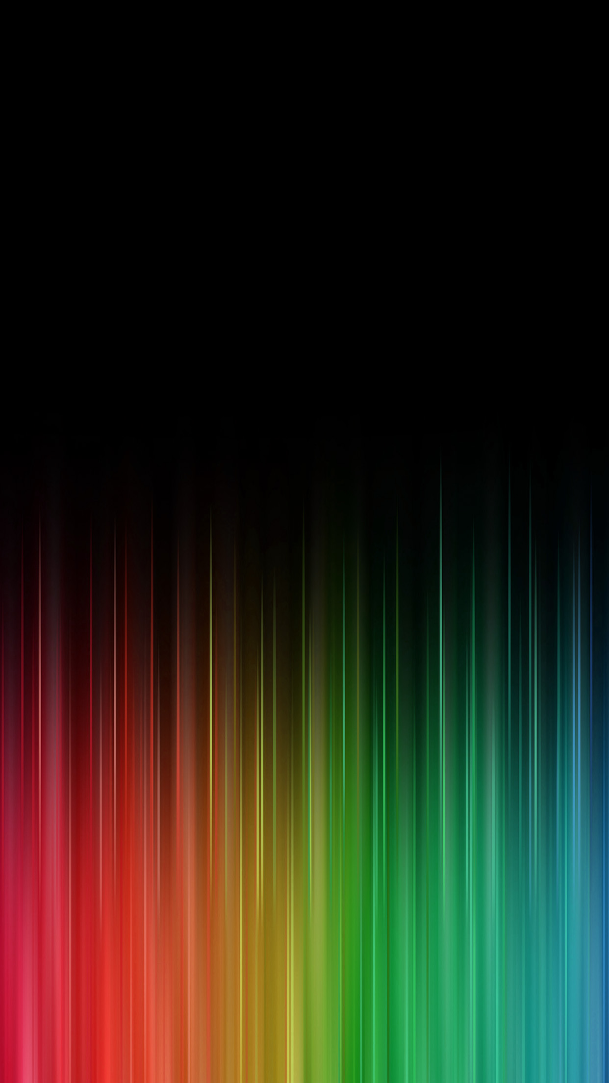Iphone 11 Wallpaper Anime