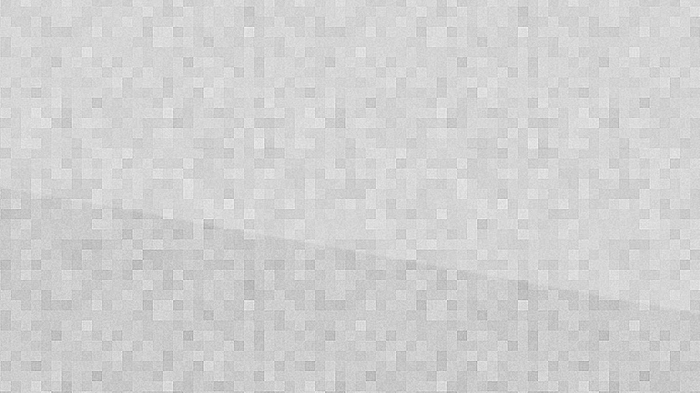 desktop-wallpaper-laptop-mac-macbook-air-vq37-gray-square-texture-pattern-wallpaper