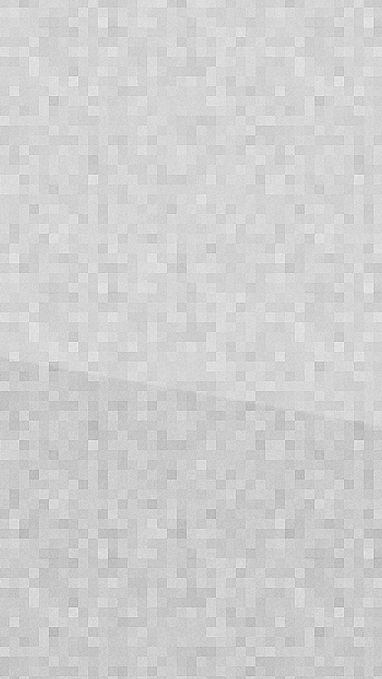 iPhone6papers.co-Apple-iPhone-6-iphone6-plus-wallpaper-vq37-gray-square-texture-pattern