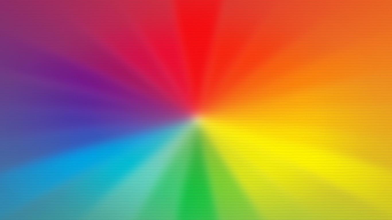 desktop-wallpaper-laptop-mac-macbook-air-vq44-rainbow-color-circle-pattern-wallpaper