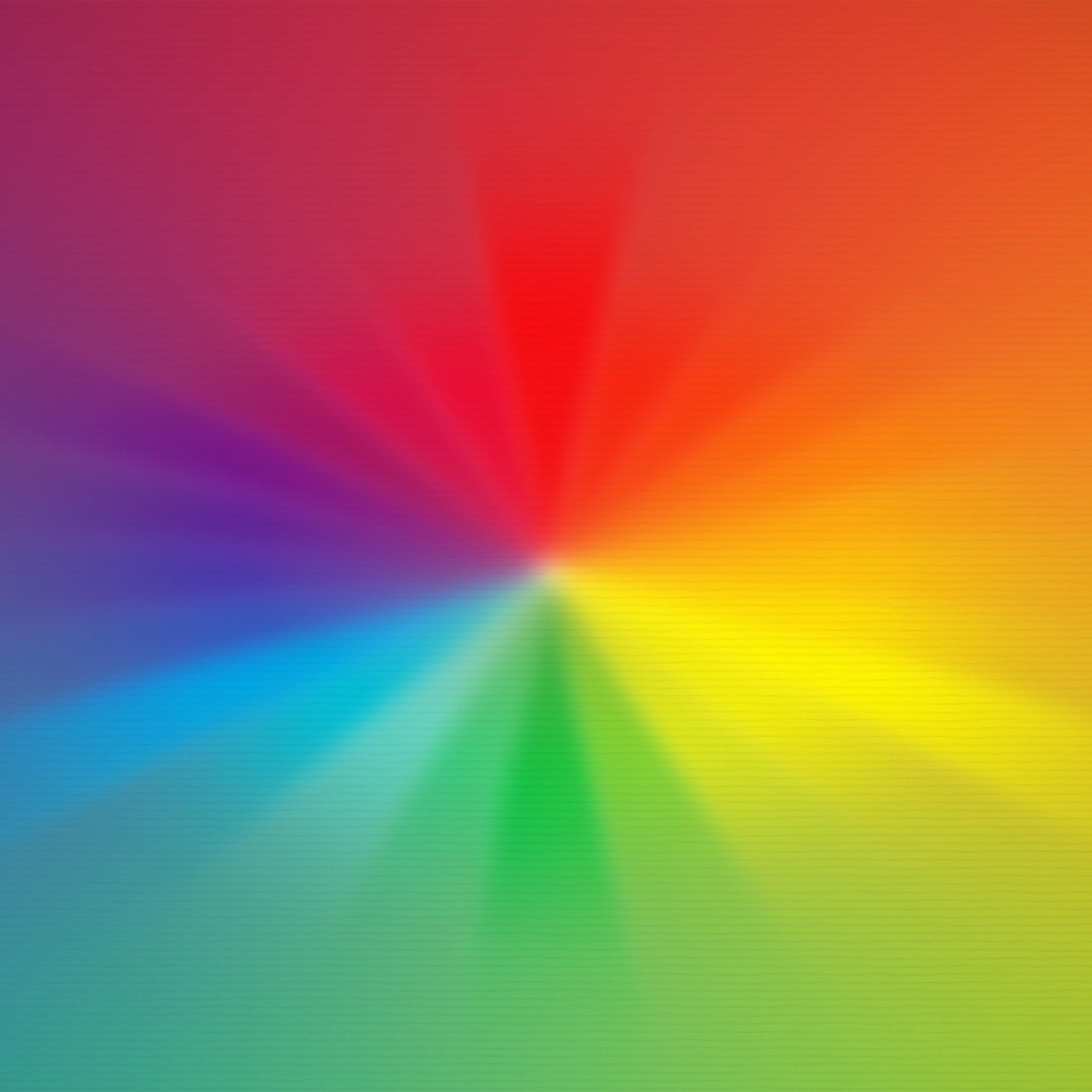 Vq44-rainbow-color-circle-pattern-wallpaper