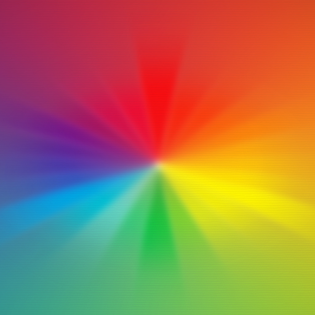wallpaper-vq44-rainbow-color-circle-pattern-wallpaper