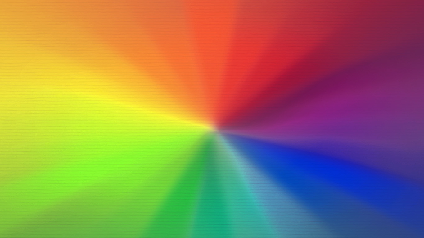 desktop-wallpaper-laptop-mac-macbook-air-vq45-rainbow-color-circle-pattern-colorful-wallpaper