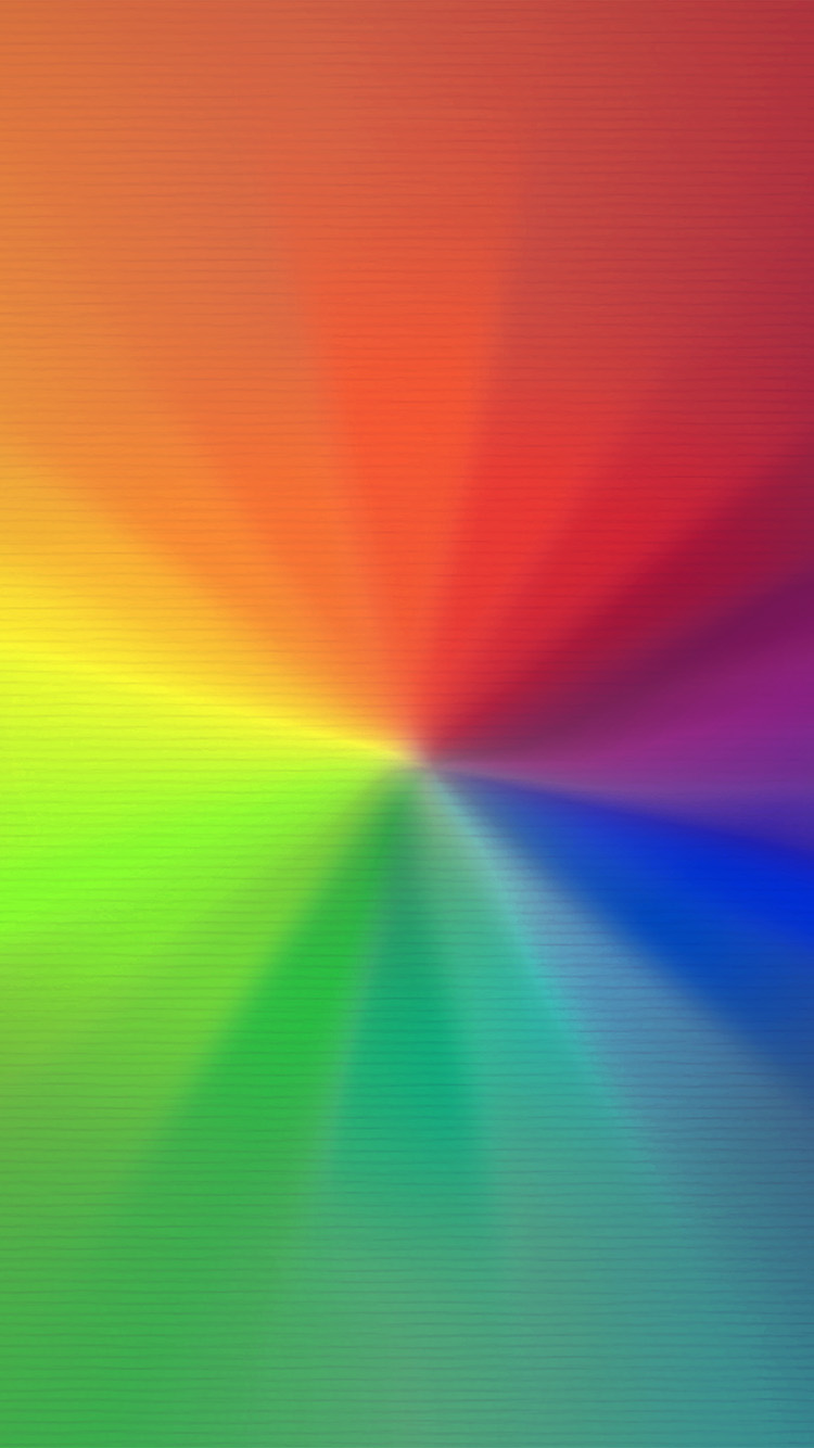 iPhone6papers.co-Apple-iPhone-6-iphone6-plus-wallpaper-vq45-rainbow-color-circle-pattern-colorful