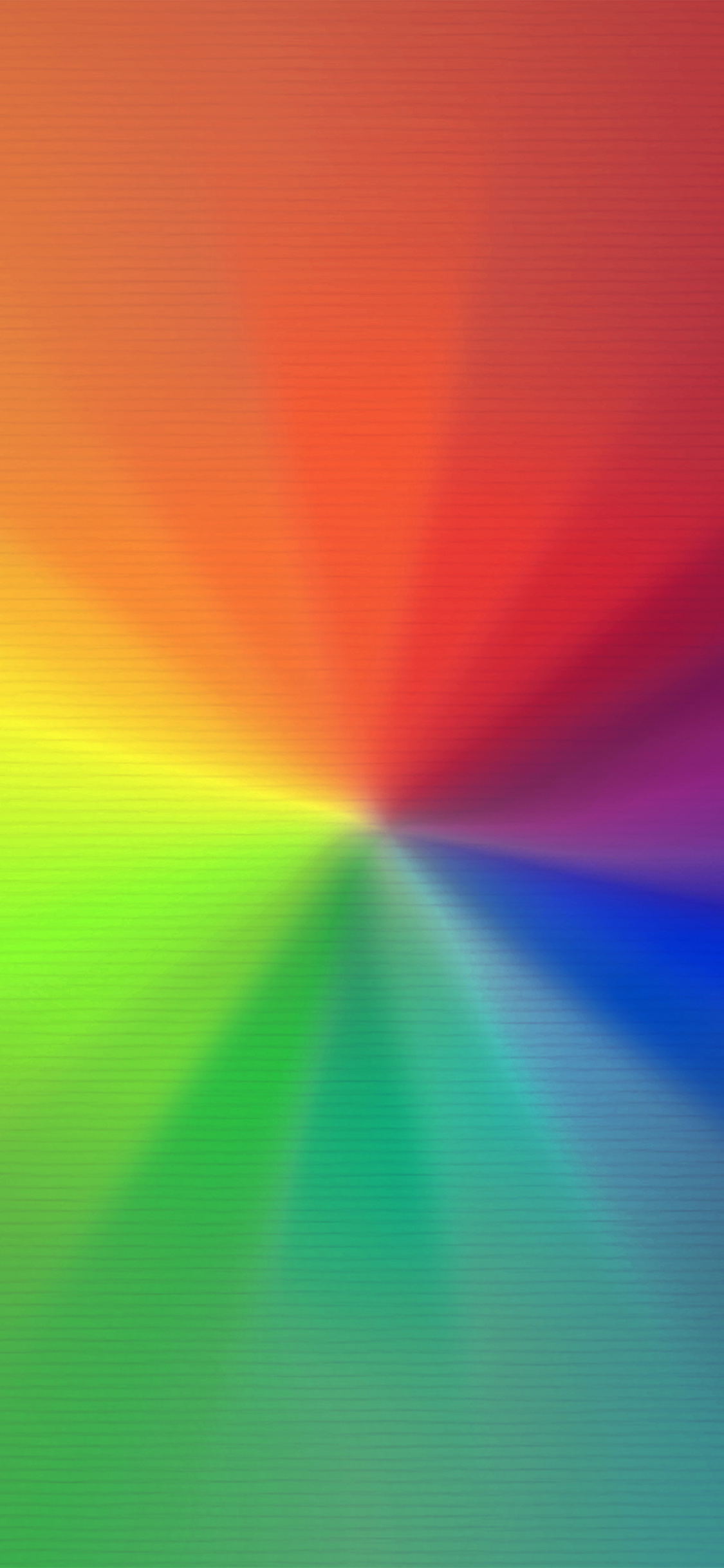 iPhoneXpapers.com-Apple-iPhone-wallpaper-vq45-rainbow-color-circle-pattern-colorful
