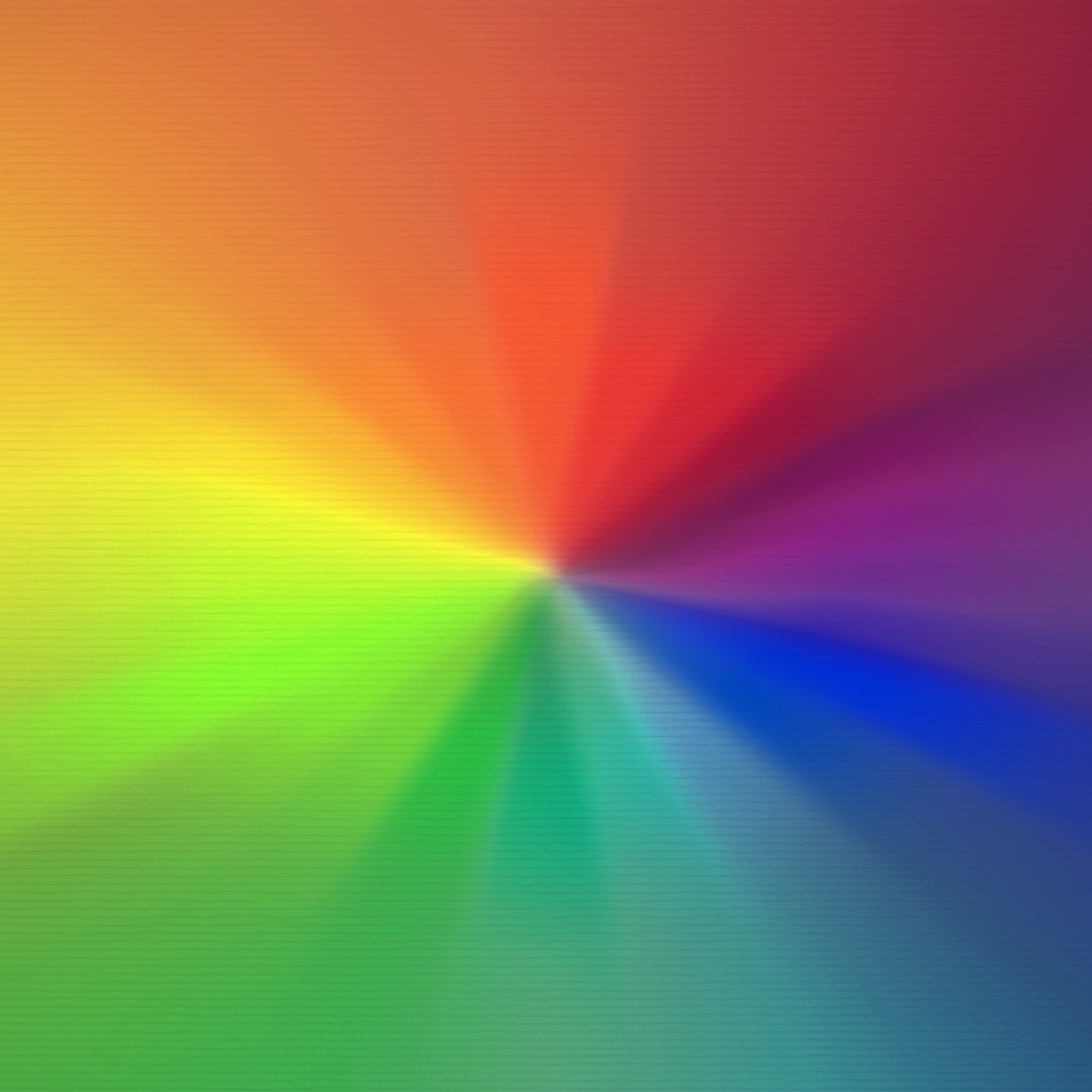 Colorful Iphone Wallpaper: WALLPAPERS