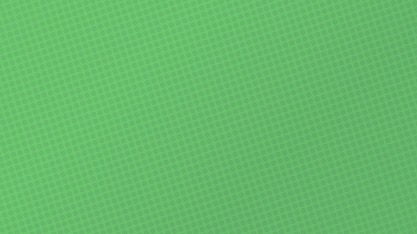 desktop-wallpaper-laptop-mac-macbook-air-vq46-green-dots-abstract-pattern-wallpaper
