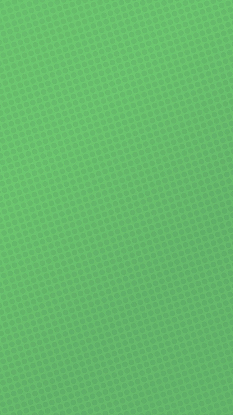 Papers.co-iPhone5-iphone6-plus-wallpaper-vq46-green-dots-abstract-pattern