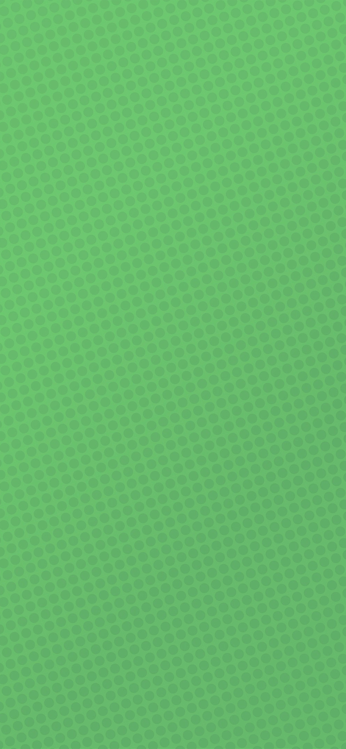iPhoneXpapers.com-Apple-iPhone-wallpaper-vq46-green-dots-abstract-pattern