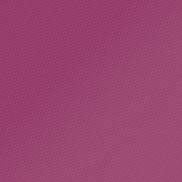 Wallpaper Iphone Violet: IPapers.co-Apple-iPhone-iPad-Macbook-iMac-wallpaper-vq47