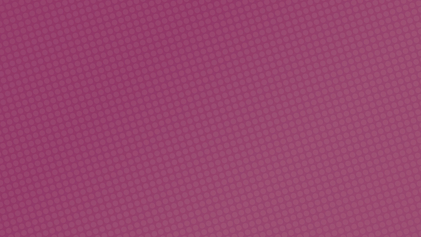 desktop-wallpaper-laptop-mac-macbook-air-vq47-dots-red-violet-abstract-pattern-wallpaper