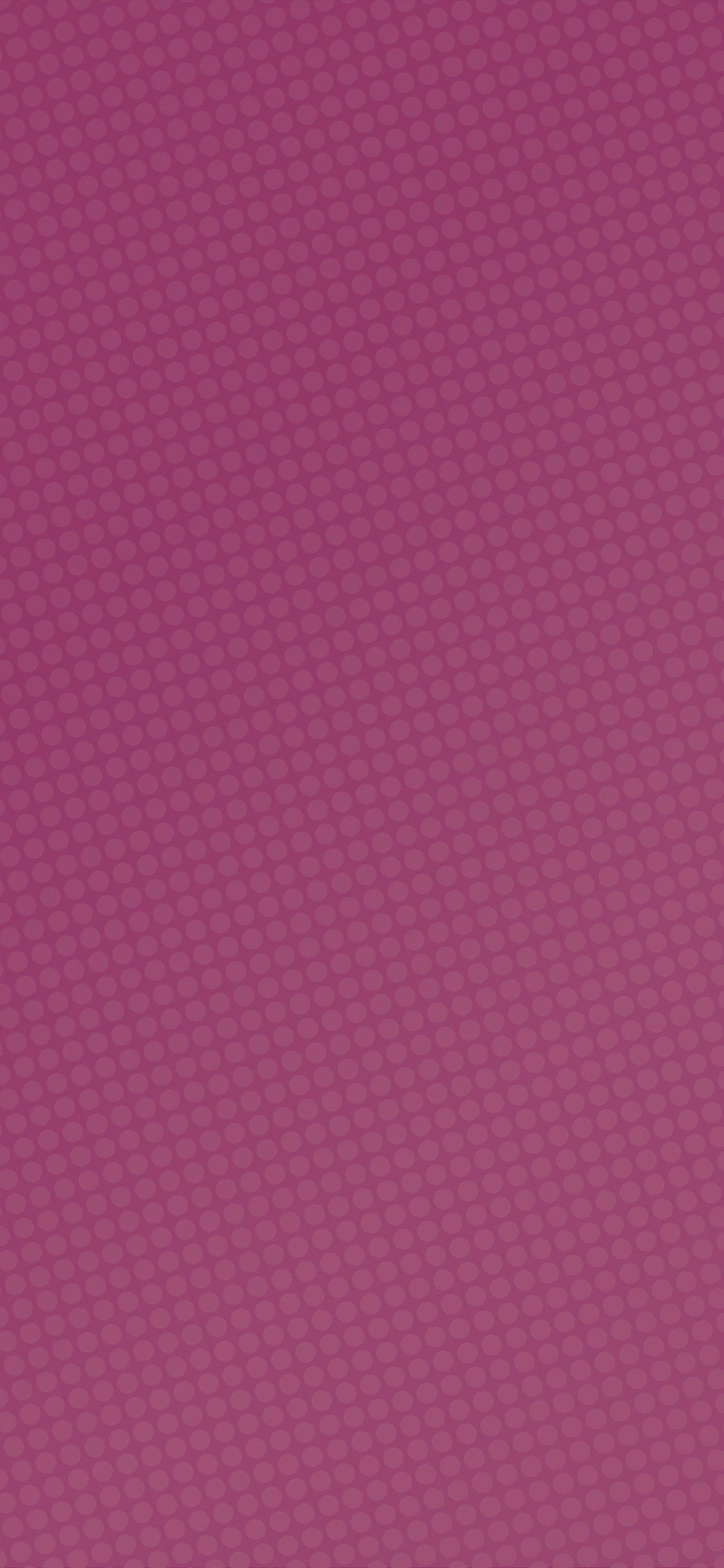 iPhoneXpapers.com-Apple-iPhone-wallpaper-vq47-dots-red-violet-abstract-pattern
