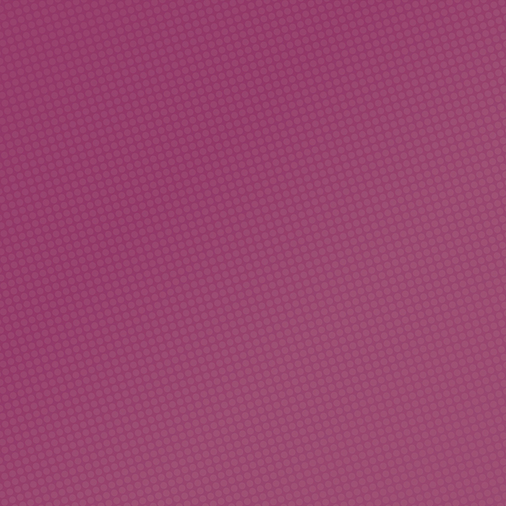 android-wallpaper-vq47-dots-red-violet-abstract-pattern-wallpaper