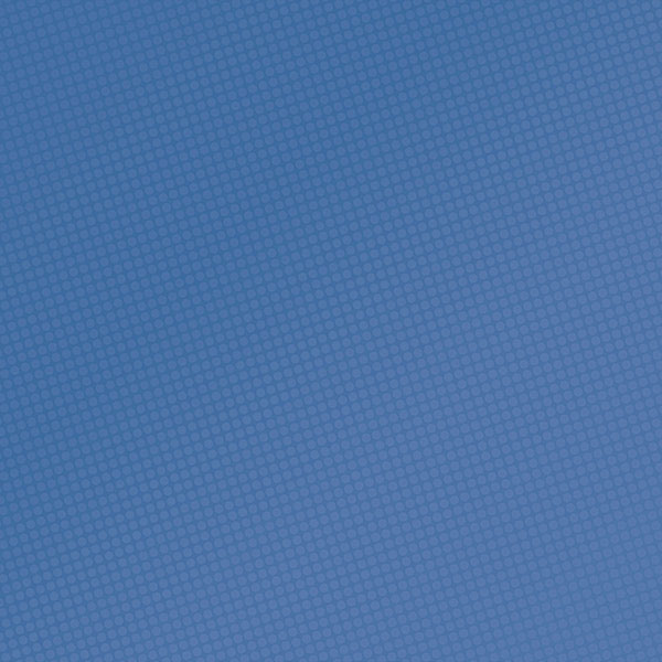 iPapers.co-Apple-iPhone-iPad-Macbook-iMac-wallpaper-vq48-dots-blue-abstract-pattern-wallpaper
