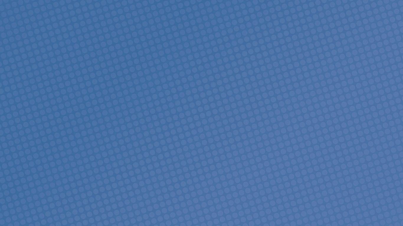 desktop-wallpaper-laptop-mac-macbook-air-vq48-dots-blue-abstract-pattern-wallpaper