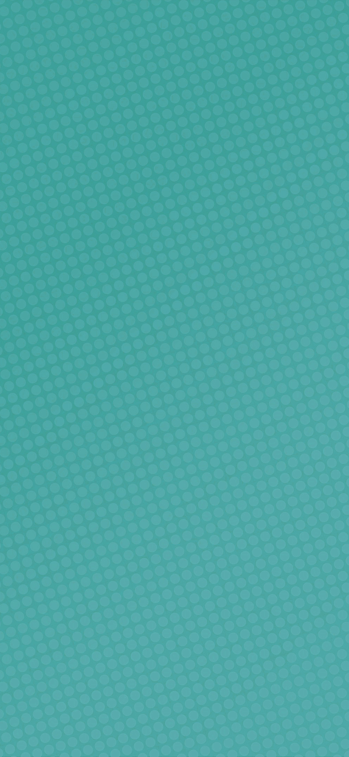 iPhoneXpapers.com-Apple-iPhone-wallpaper-vq49-dots-blue-green-abstract-pattern