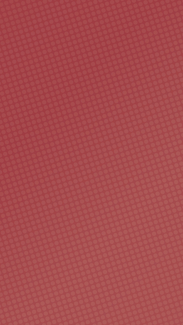 iPhone6papers.co-Apple-iPhone-6-iphone6-plus-wallpaper-vq50-dots-red-abstract-pattern