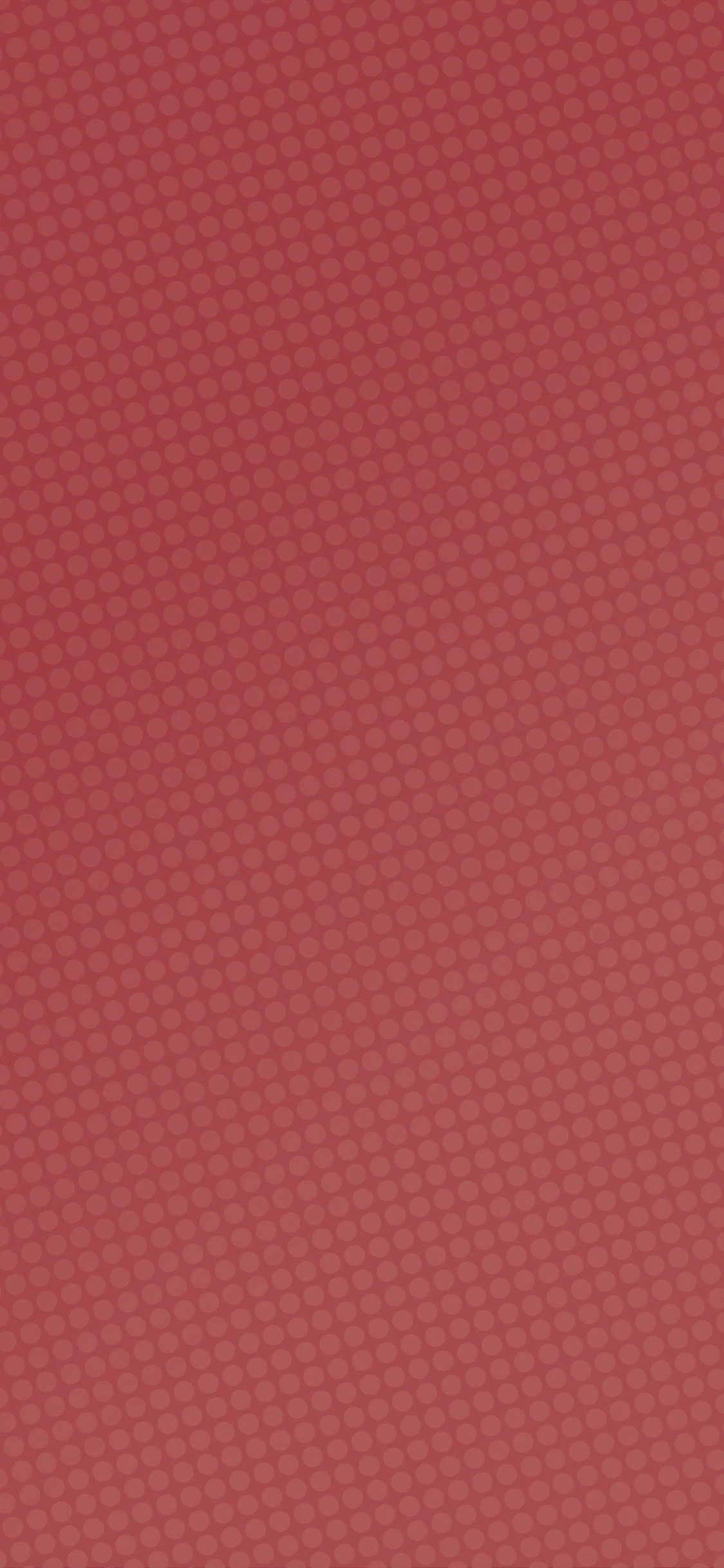 Iphonexpapers Com Apple Iphone Wallpaper Vq50 Dots Red