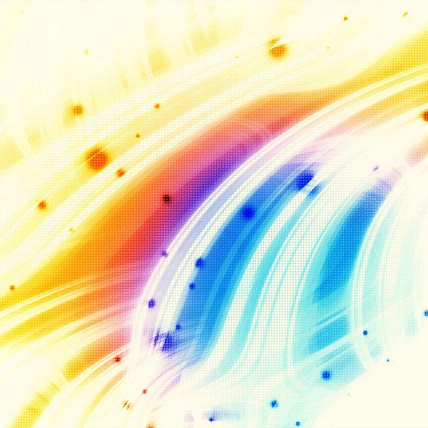 iPapers.co-Apple-iPhone-iPad-Macbook-iMac-wallpaper-vq53-dots-art-rainbow-pattern-yellow-white-wallpaper