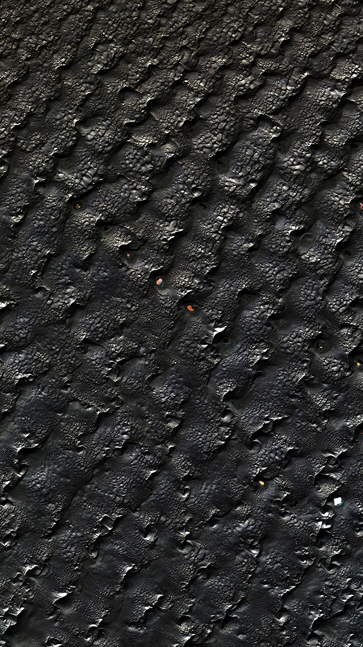 iPhone6papers.co-Apple-iPhone-6-iphone6-plus-wallpaper-vq61-earthview-dark-dessert-art-pattern