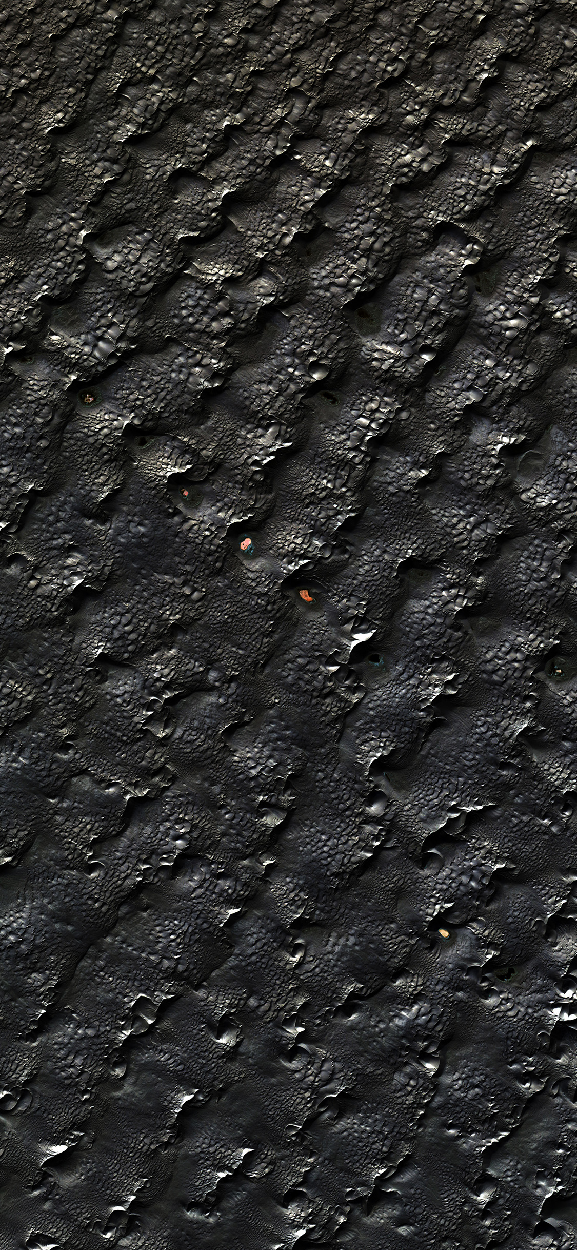 iPhonexpapers.com-Apple-iPhone-wallpaper-vq61-earthview-dark-dessert-art-pattern