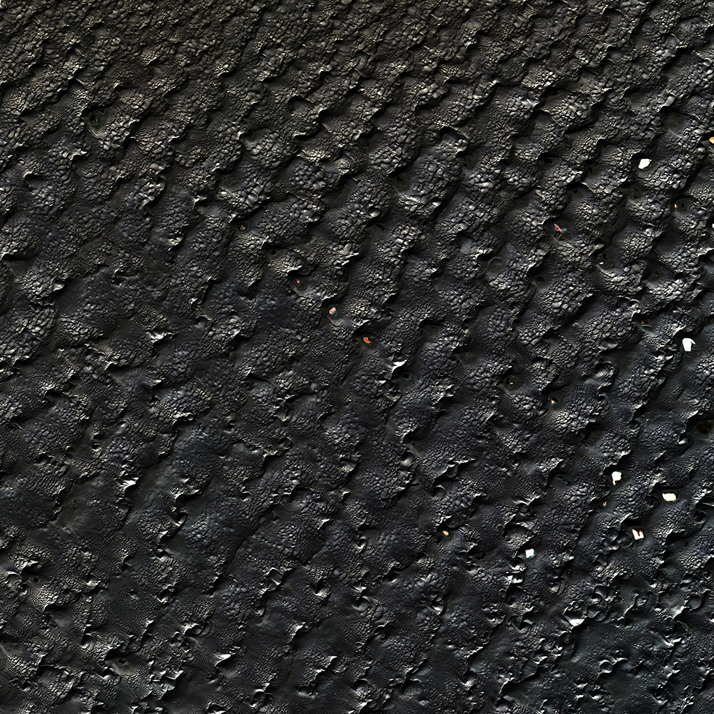 wallpaper-vq61-earthview-dark-dessert-art-pattern-wallpaper