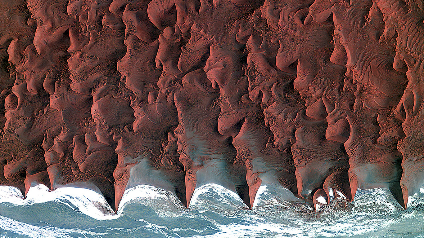 desktop-wallpaper-laptop-mac-macbook-air-vq62-namib-desert-red-earthview-pattern-wallpaper