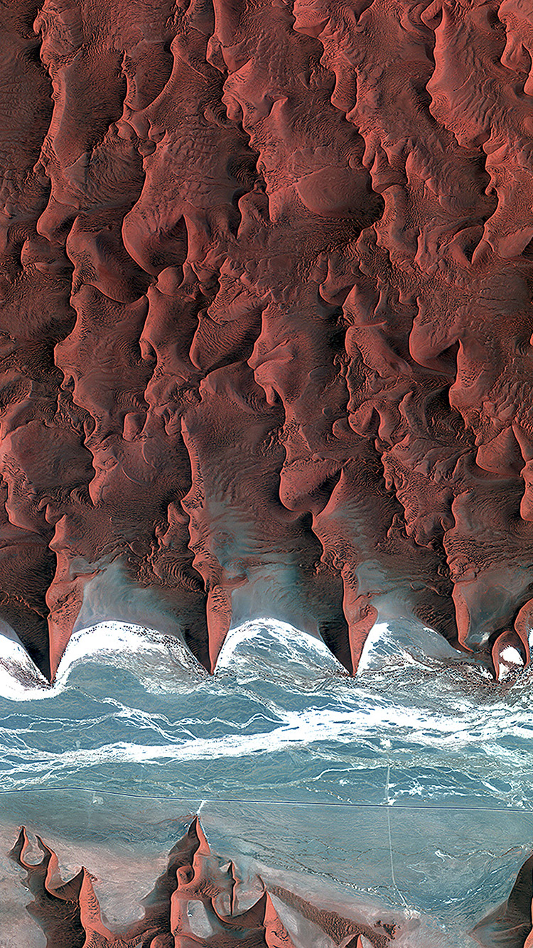 iPhone6papers.co-Apple-iPhone-6-iphone6-plus-wallpaper-vq62-namib-desert-red-earthview-pattern