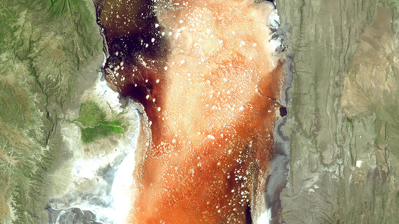 desktop-wallpaper-laptop-mac-macbook-air-vq63-natro-ast-earthview-red-lake-pattern-wallpaper