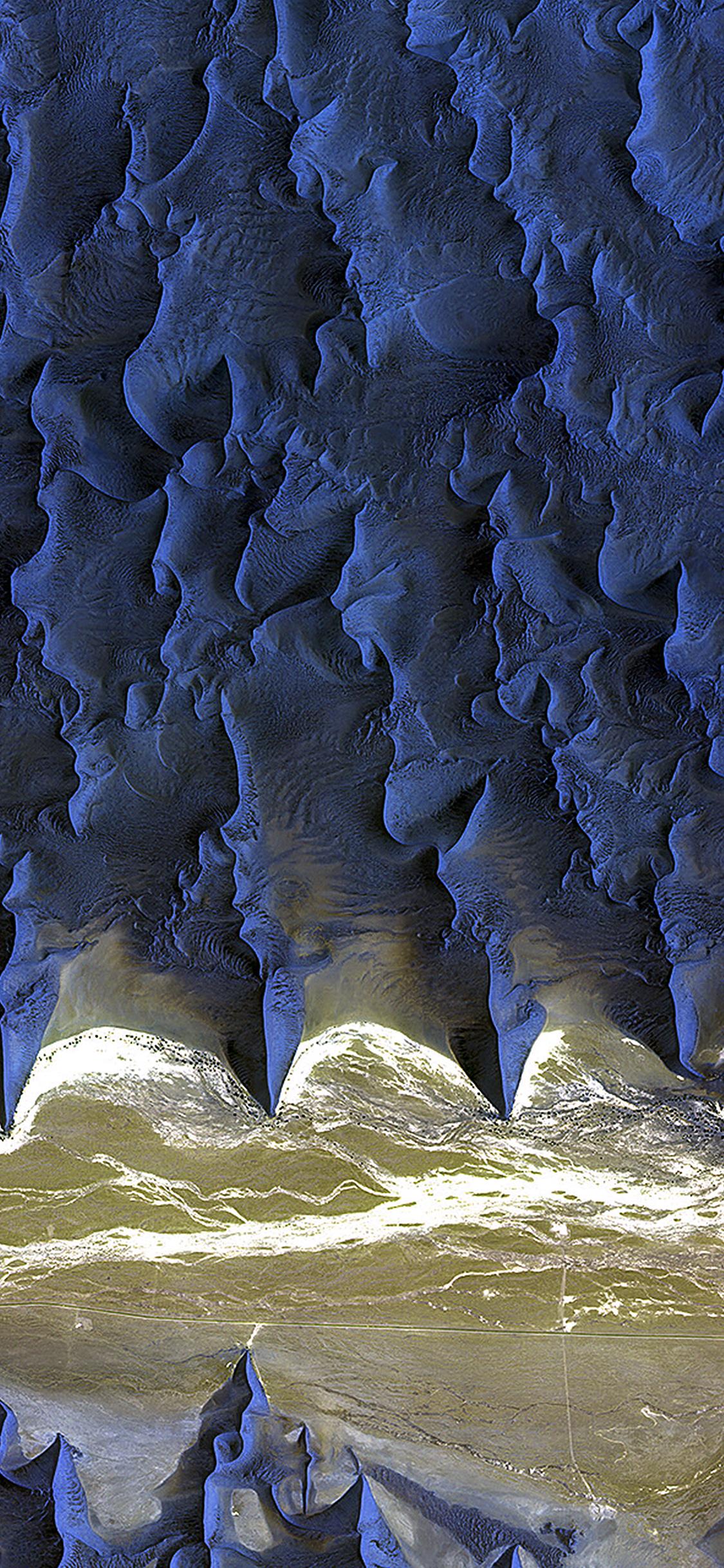iPhoneXpapers.com-Apple-iPhone-wallpaper-vq65-namib-desert-red-earthview-pattern-blue