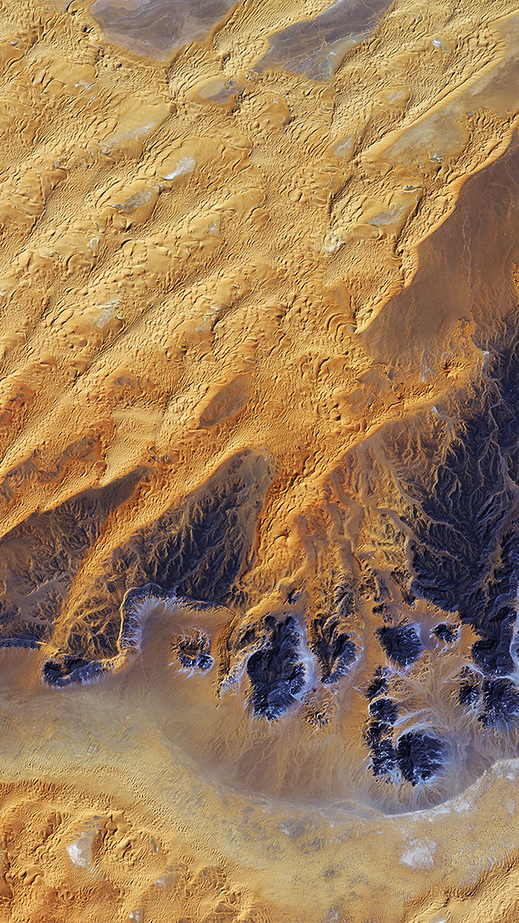 iPhone6papers.co-Apple-iPhone-6-iphone6-plus-wallpaper-vq66-sahara-desert-earthview-yellow-blue-pattern