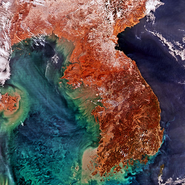 iPapers.co-Apple-iPhone-iPad-Macbook-iMac-wallpaper-vq71-yellow-sea-korea-corea-red-earthview-pattern-wallpaper