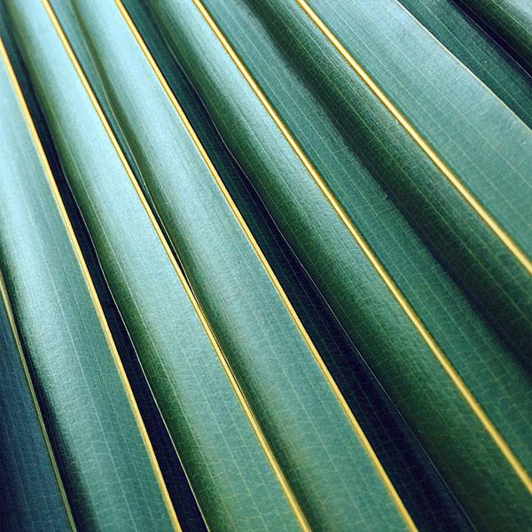 iPapers.co-Apple-iPhone-iPad-Macbook-iMac-wallpaper-vq75-leaf-green-line-nature-pattern-blue-wallpaper