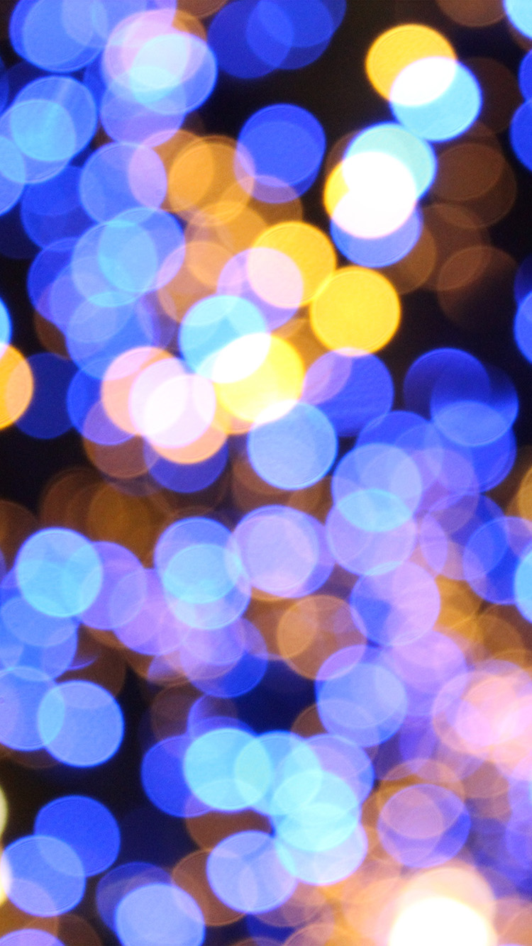 iPhone6papers.co-Apple-iPhone-6-iphone6-plus-wallpaper-vq76-bokeh-art-light-blue-pattern