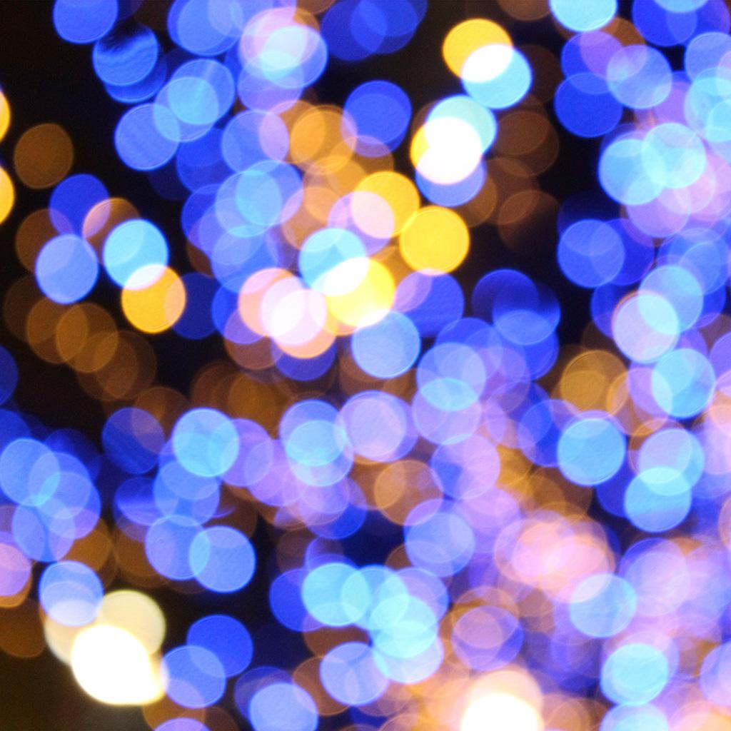 | vq76-bokeh-art-light-blue-pattern