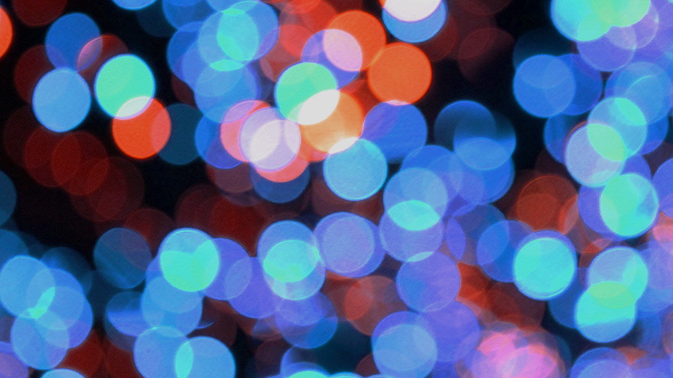 wallpaper-desktop-laptop-mac-macbook-vq77-bokeh-art-light-blue-red-pattern